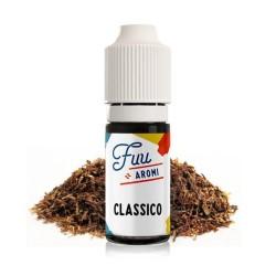 FUU Aroma Classico - 10ml