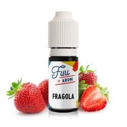 Aroma-Fragola-By-FUU-10ml