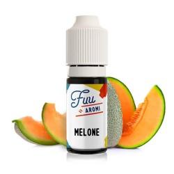 Aroma-Melone-By-FUU-10ml