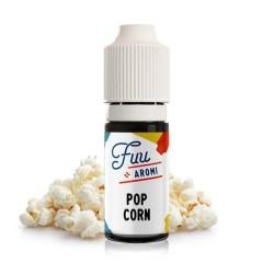 Aroma-Pop-Corn-By-FUU-10ml