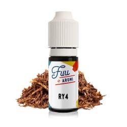 Aroma-Ry4-Tobacco-By-FUU-10ml
