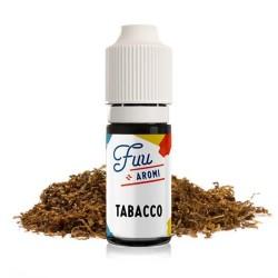 Aroma-Tobacco-By-FUU-10ml