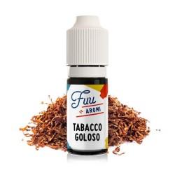 Aroma-Tobacco-Goloso-By-FUU-10ml