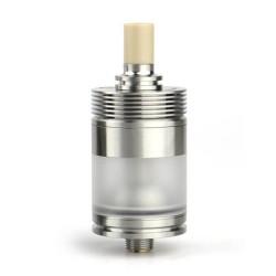 atomizzatore-rigenerabile-sigaretta-elettronica-pioneer-22mm-di-bp-mods-dovpo-acciaio