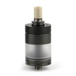 atomizzatore-rigenerabile-sigaretta-elettronica-pioneer-22mm-di-bp-mods-dovpo-nero