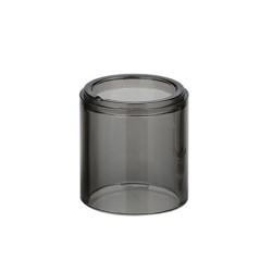 Justfog tubo di plastica con O-ring  per Fog1 - 2ml - 1pz
