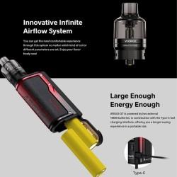 Argus-GT-Kit-by-VooPoo-160W