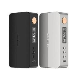 Vaporesso GEN X 220W solo batteria