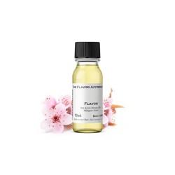 TPA Aroma Cherry Blossom (PG) - 15ml