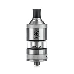 Limit-By-Kizoku-MTL-RTA-atomizzatore-Tank-2ml